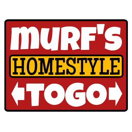 Murf's Homestyle
